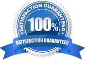 web hosting guarantee